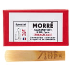 Pilgerstorfer Morré French Cut Bb-Clar 3.5
