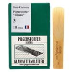 Pilgerstorfer Rondo Boehm Bb-Clarinet 3,0