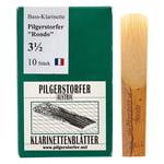 Pilgerstorfer Rondo Boehm Bb-Clarinet 3,5