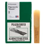 Pilgerstorfer Rondo Boehm Bb-Clarinet 5.0