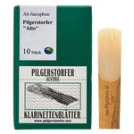 Pilgerstorfer Alto Saxophone 4,0