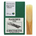 Pilgerstorfer Tenor Saxophone 2.0