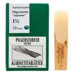 Pilgerstorfer Soprano Saxophone 2,0