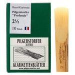 Pilgerstorfer Profondo Bass-Clarinet 2,5