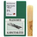 Pilgerstorfer Basso Bass Clarinet 1.5