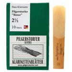 Pilgerstorfer Basso Bass Clarinet 2.5