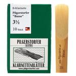 Pilgerstorfer Basso Bass-Clarinet 3,5
