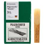 Pilgerstorfer German Bb-Clarinet 3,5