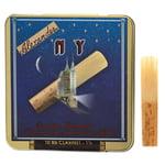 Alexander Reeds NY Clarinet 1.5