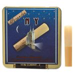 Alexander NY Clarinet 2,0