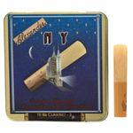 Alexander Reeds NY Clarinet 3,0
