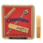 Alexander Classique Clarinet 3,5