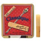 Alexander Classique Clarinet 4,0