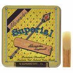 Alexander Superial Soprano Saxophone 1,5