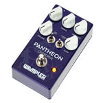 Wampler Pantheon Overdrive B-Stock