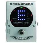 Rocktron Unity - Pedal Tuner