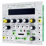 Tiptop Audio Z-DSP NS