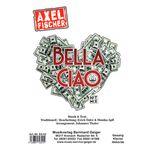 Musikverlag Geiger Bella Ciao PVG