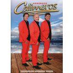 Musikverlag Geiger Calimeros Songbuch