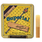 Alexander Reeds Superial Clarinet 2,5