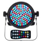 Marq Lighting Colormax PAR56 Bundle