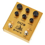 Meris Enzo Multi-Voice Synth B-Stock