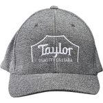 Taylor Baseball Logo Cap S/M