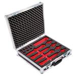 Thon Inlaycase BK QLXD/ULXD 2