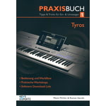 Keys Experts Verlag Tyros Praxis Buch 1