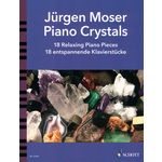 Schott Piano Crystals