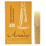 Arundos Reed Bb-Clarinet Aida 3,0+ w