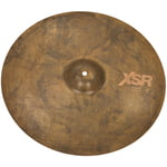 "Sabian 19"" XSR Monarch Crash"
