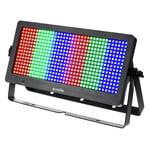 Eurolite LED Strobe SMD PRO 540 B-Stock
