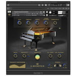 C. Bechstein Digital Grand Essentials