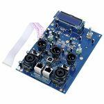 Turbosound SPM-P0APM/2/D/HI INPUT