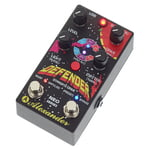 Alexander Pedals Defender Digital Disto B-Stock