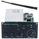LD Systems Receiver Set B6