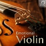 Best Service Emotional Violin Crossgrade