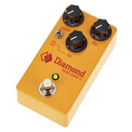 Diamond Bass Compressor Jr. BCP1