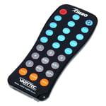 Varytec Hero Remote Wash 340FX