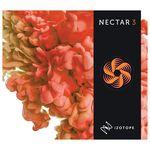iZotope Nectar 3 Crossgrade