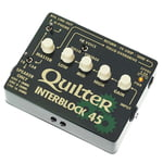 Quilter Interblock 45 B-Stock