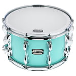 "Yamaha Recording Custom 14""x8 B-Stock"
