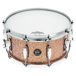 "Gretsch 14""X6,5"" Renown Maple CPS"