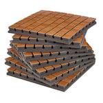 Vicoustic Flexi Wood A50 Light Brown