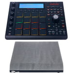 AKAI Professional MPC Studio ISO Bundle