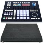 Native Instruments Maschine Studio ISO Bundle