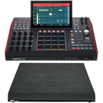 Akai MPC X ISO Bundle