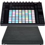 Ableton Push 2 ISO Bundle