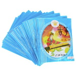 Thomann GuZheng Strings Set Steel